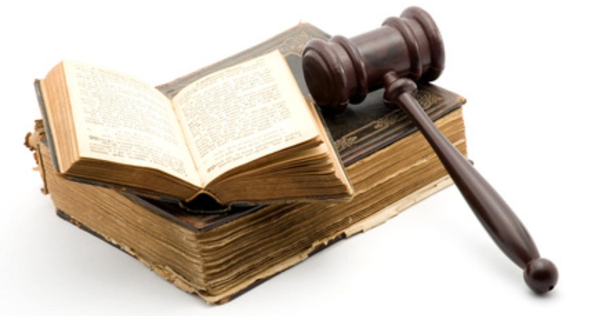 Hacienda rectifica: los servicios del turno de oficio no están sujetos al IVA.