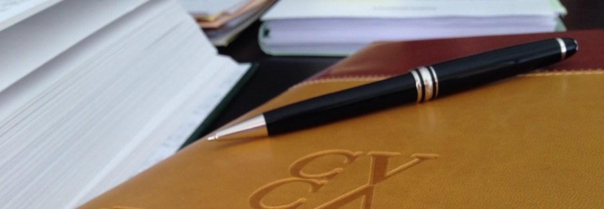 Sentencia del Juzgado de Primera Instancia 6 de Granollers que condena al Banco a devolver todos los gastos de hipoteca (incluído Impuesto AJD).