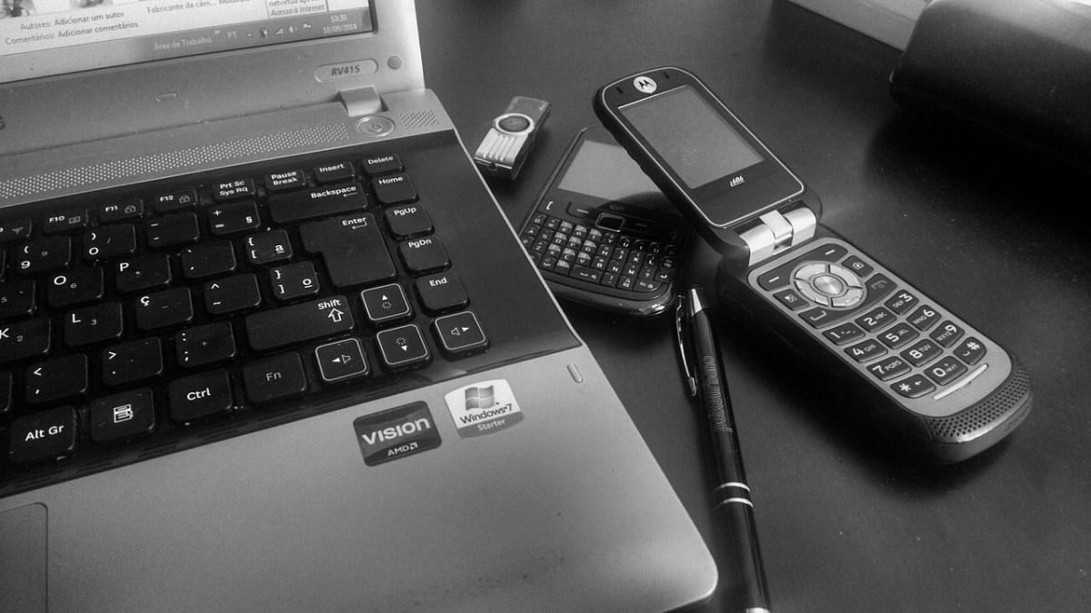 Las reclamaciones de los consumidores frente a los abusos de las compañías de telecomunicaciones: pequeña guía de uso.