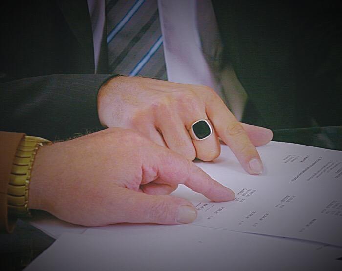 La Audiencia de Vizcaya condena a la devolución de todos los gastos hipotecarios (incluido el Impuesto de Actos Jurídicos Documentados).