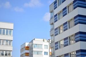 Suspensión del contrato de arrendamiento de vivienda.