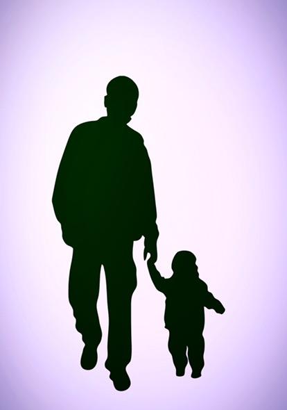 Delito de realización arbitraria del propio derecho en ausencia de medidas provisionales o definitivas paternofiliales.