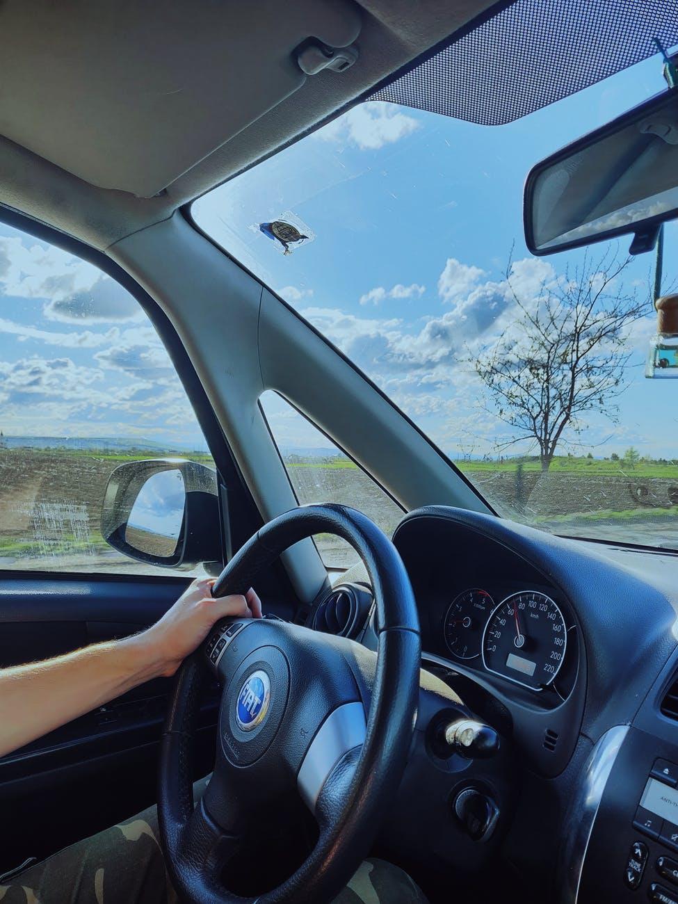 Publicada la actualización del Baremo de accidentes de tráfico para 2019.