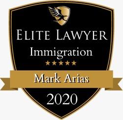 Elite Lawyer Immigration - Mark Arias