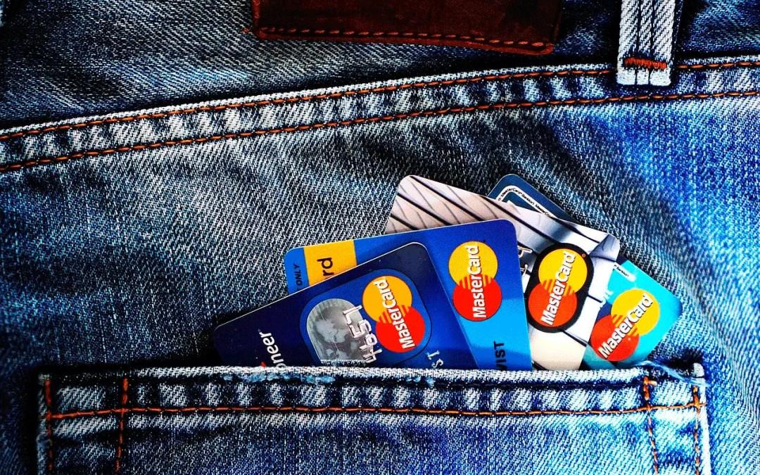 Microcréditos con intereses abusivos. La usura en los préstamos.