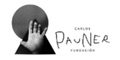 paunerbyn - home