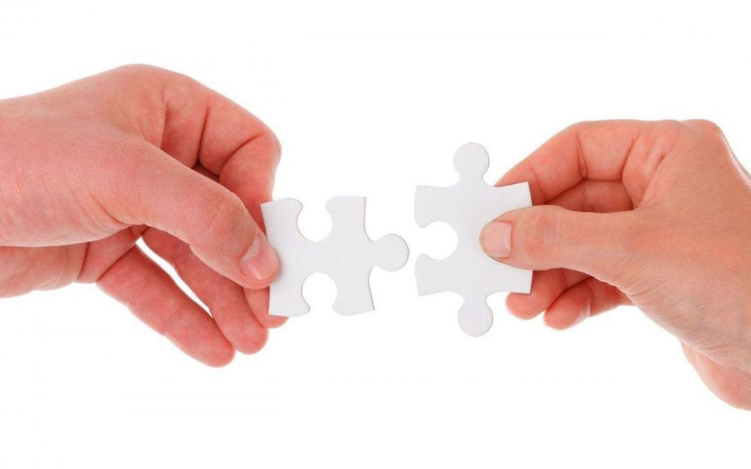 Nace la PYMEF: Asociación de pequeñas y medianas fundaciones de España