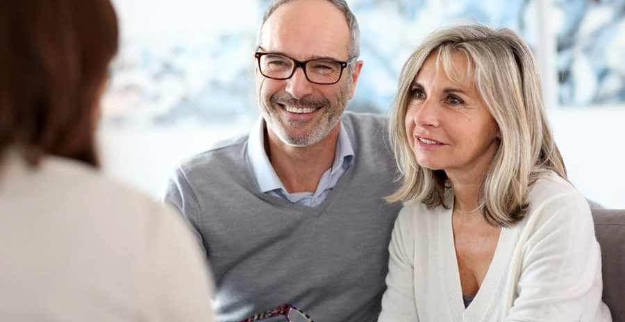 Vender multipropiedad alquilar multipropiedad tiempo compartido derecho de aprovechamiento