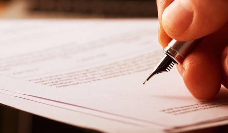 resolver contrato multipropiedad