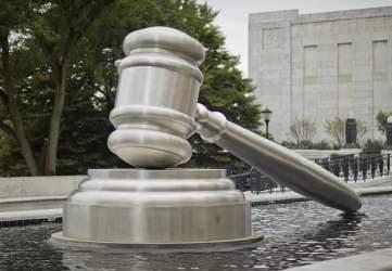 timeshare lawyer in spain multipropiedad