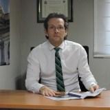 Simulador de cálculo de pensiones alimenticias.