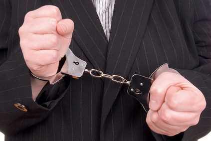 Bufete de abogados en Benicarlo Servicios de Abogados