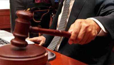 Bufete de abogados en Endrinal Servicios de Abogados