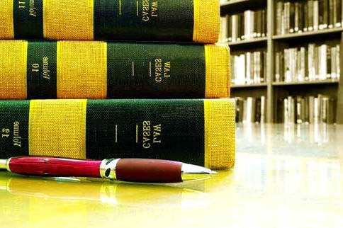 Bufete de abogados en El Carpio Servicios de Abogados