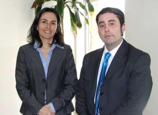 Bufete de abogados en Villalba del Alcor Servicios de Abogados
