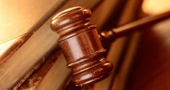 Bufete de abogados en Bolaños de Calatrava Servicios de Abogados