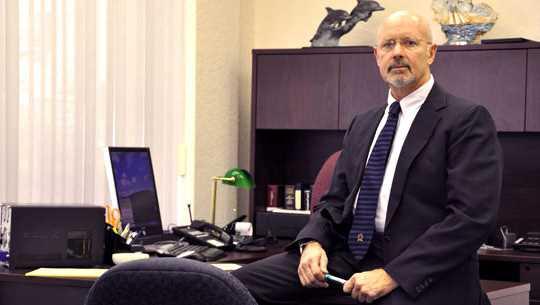 Bufete de abogados en Villanua Servicios de Abogados