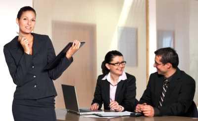 Bufete de abogados en Benasau Servicios de Abogados