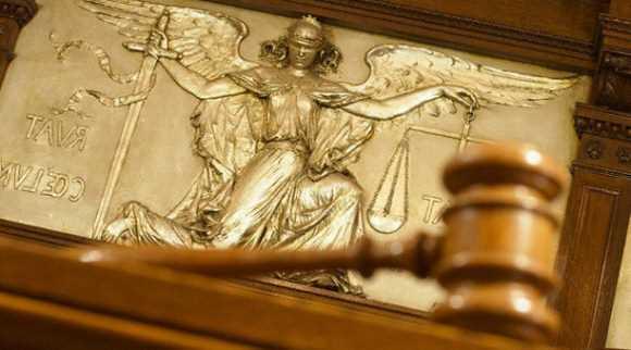 Bufete de abogados en Brunete Servicios de Abogados
