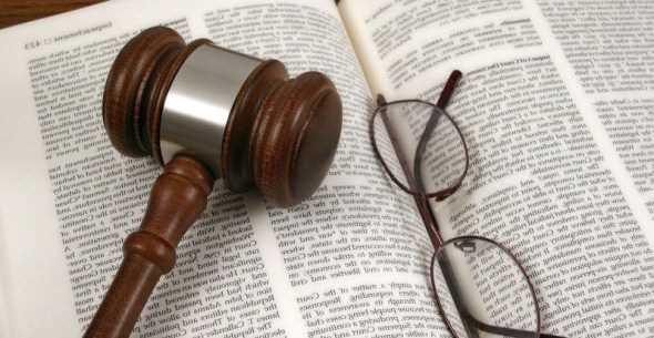 Bufete de abogados en Valdepolo Servicios de Abogados