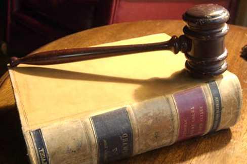 Bufete de abogados en Colunga Servicios de Abogados
