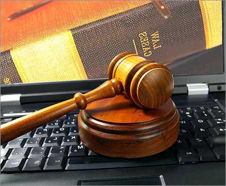 Bufete de abogados en Las Berlanas Servicios de Abogados