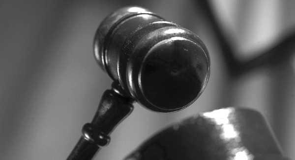 Bufete de abogados en Tafalla Servicios de Abogados