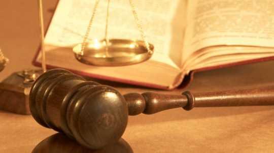 Bufete de abogados en Olvera Servicios de Abogados