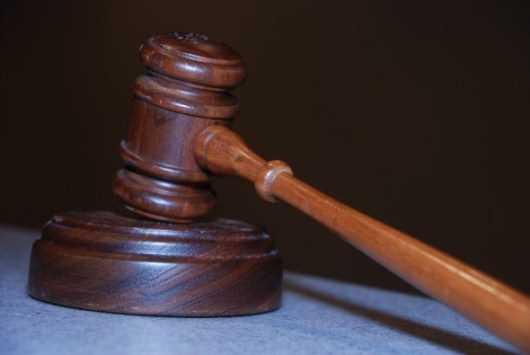 Bufete de abogados en Navaquesera Servicios de Abogados