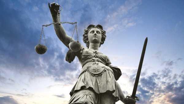 Bufete de abogados en Añorbe Servicios de Abogados
