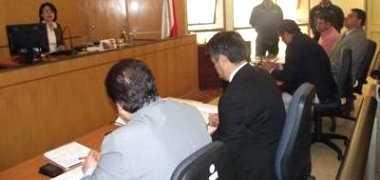 Bufete de abogados en Torello Servicios de Abogados