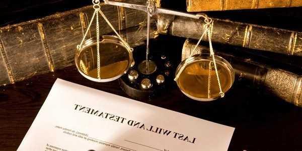 Bufete de abogados en Cubillas de Cerrato Servicios de Abogados