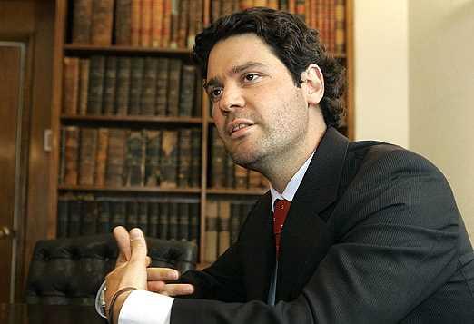 Bufete de abogados en Coslada Servicios de Abogados