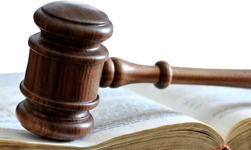 Bufete de abogados en Corpa Servicios de Abogados