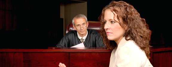 Bufete de abogados en Los Molares Servicios de Abogados