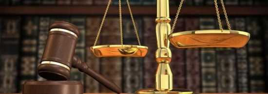 Bufete de abogados en Ujados Servicios de Abogados