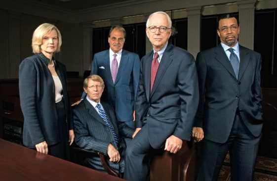 Bufete de abogados en Lecera Servicios de Abogados