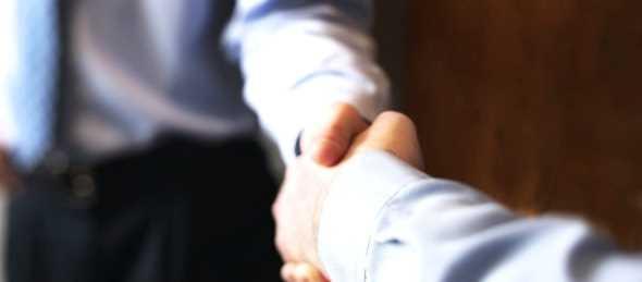 Bufete de abogados en Manzanares el Real Servicios de Abogados