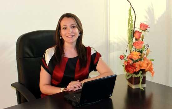 Bufete de abogados en Pamplona Servicios de Abogados
