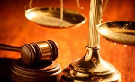 Bufete de abogados en Donhierro Servicios de Abogados