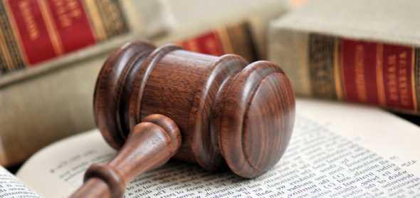 Bufete de abogados en Moralzarzal Servicios de Abogados