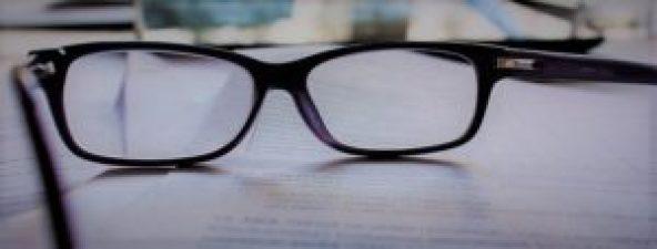 abogado hipotecas multidivisa zaragoza