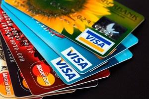 Anular tarjeta de crédito revolving