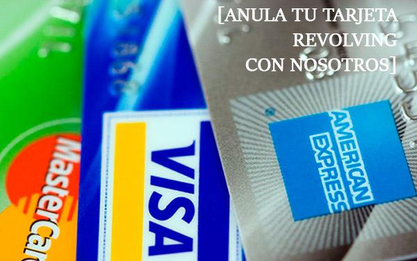anular-tarjeta-revolving-wizink