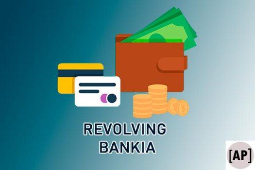 cancelar-anular-o-reclamar-tarjeta-credito-BANKIA