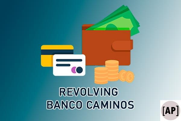 cancelar-anular-o-reclamar-tarjeta-credito-banco-caminos