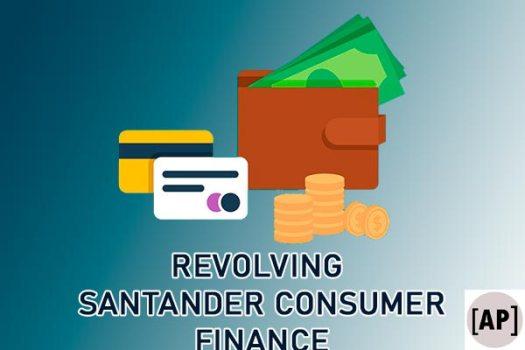 cancelar-anular-o-reclamar-tarjeta-credito-santander-consumer-finance.