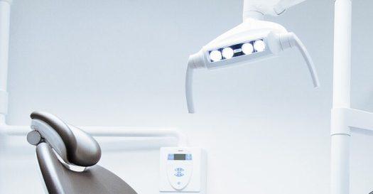 cancelar tratamiento dentix