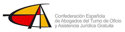 Confederación Española de Abogados del Turno de Oficio y Asistencia Jurídica Gratuita