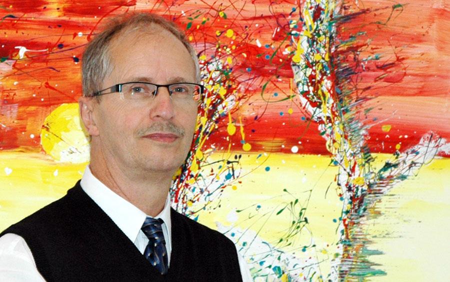 Andree Eckhard Patentanwalt Hannover Derecho de Patentes Derecho de Marcas Derecho de la Competencia UWG Hamburgo